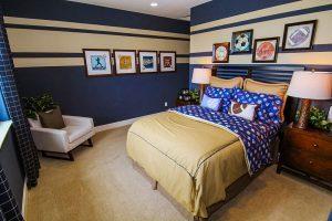 bedroom21