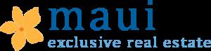 Maui Exclusive Real Estate