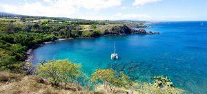 Kapalua Real Estate - Honolua Bay