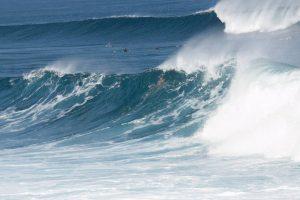 North Shore Maui - Jaws