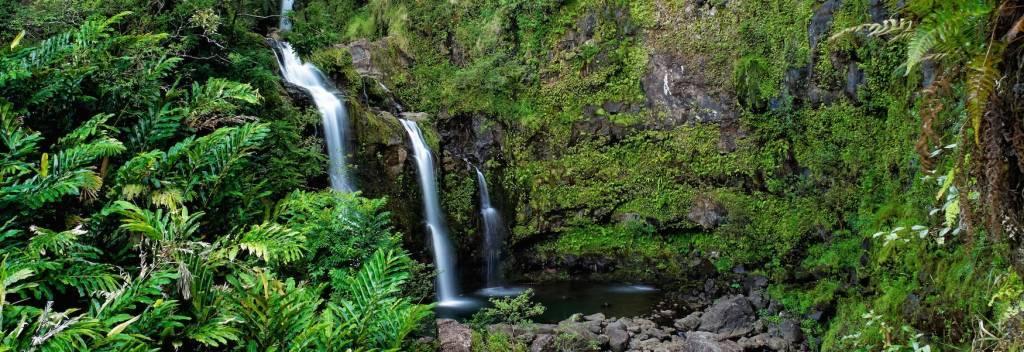 East Maui copy