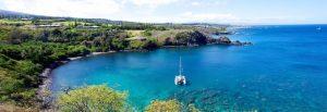 Kapalua Real Estate - Honolua Bay copy
