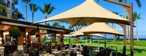 Maui Sport Bar