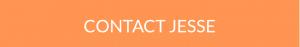 Contact Jesse Orange