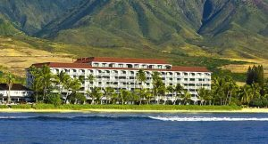 Lahaina Condos for sale at Lahaina Shores