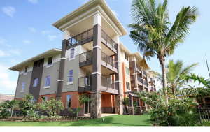 Example of Lahaina Condo For Sale
