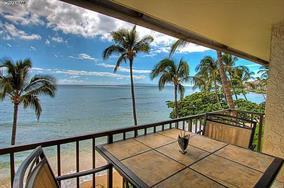 Kanai A Nalu Ocean View