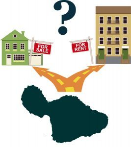 Maui Affordable Housing