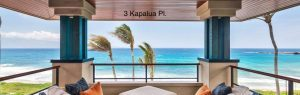 Kapalua Beachfron 3 crop