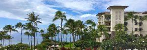 montage-kapalua-bay-ocean-view