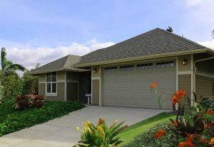 Parkways At Maui Lani For Sale Maui Real Estate