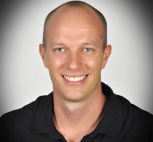 Jesse G. Wald - Maui Realtor
