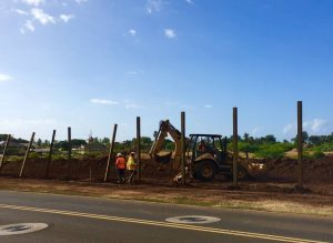 kahoma-village-construction-2