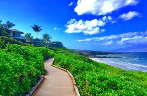 kapalua-bay-villas-from-boardwalk