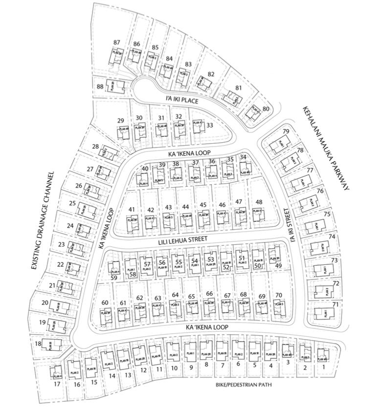 alohilani-at-kehalani-site-map