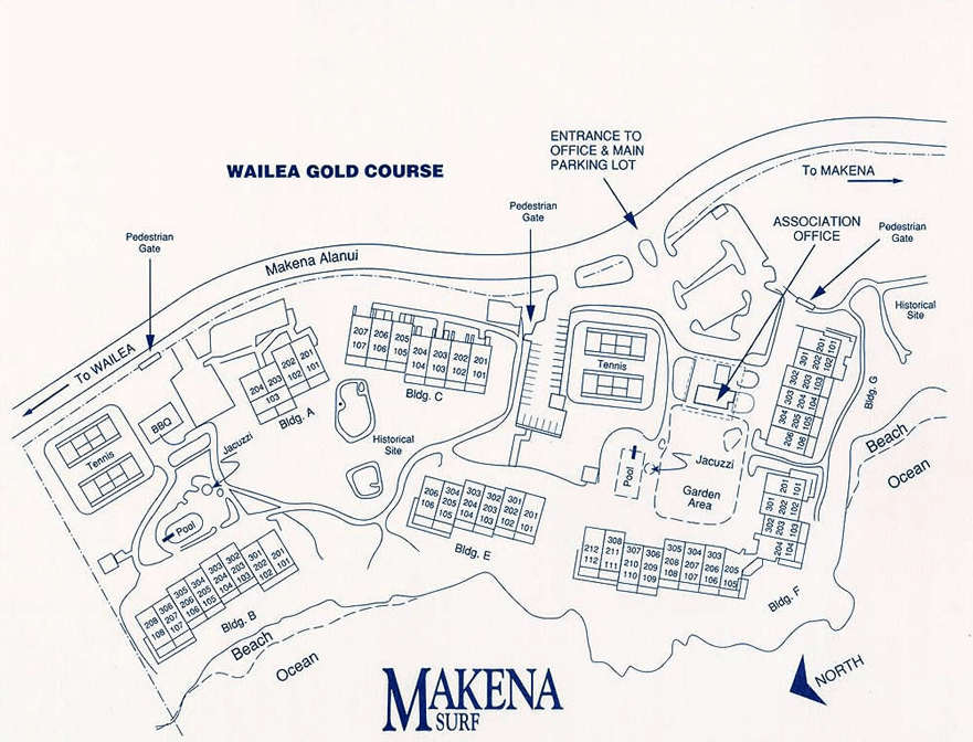 makena-surf-site-map