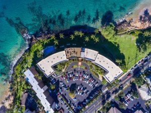 Royal Mauian