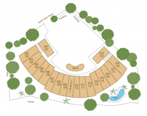 royal-mauian-site-map