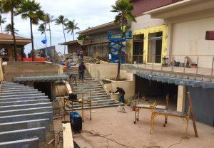 whalers-village-renovation