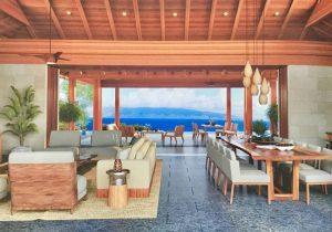 Mahana Estates Kapalua Maui
