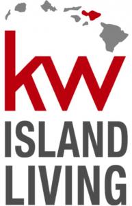 KW Island Living Maui