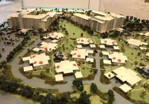 Honua Kai Luana Garden Villas - Sold units after first release
