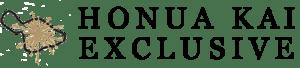 Honua Kai Exclusive Real Estate