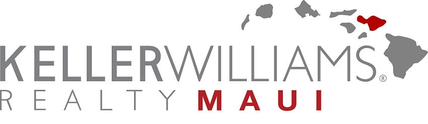 KWRM logo