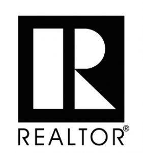 Realto Logo