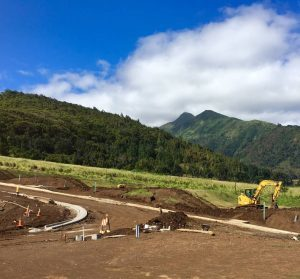 alohilani-at-kehalani-construction-january-2017