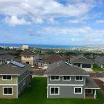 Kealohilani New Construction Maui
