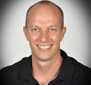 Jesse G Wald